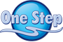 Logo for One Step
